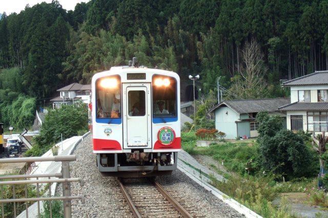 三陸鉄道南リアス線.jpg