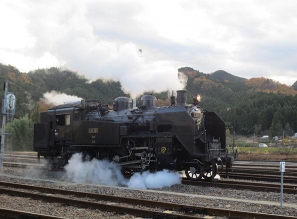 水郡線SL-3.JPG