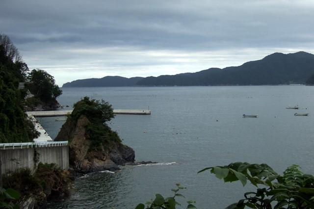 釜石の海.jpg