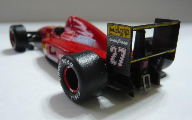 F92A 5.JPG