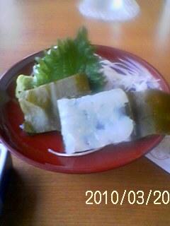 100320_01金沢.jpg
