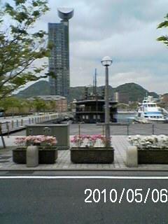 100506_03北九州市.jpg