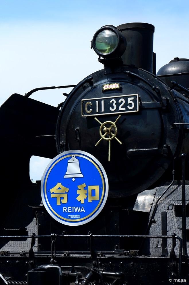 19050402.JPG