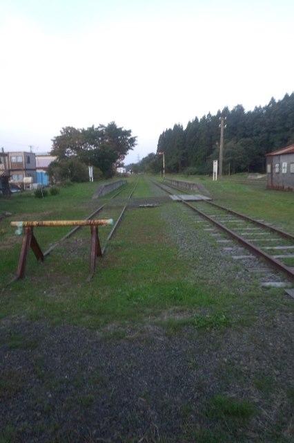 南部縦貫鉄道七戸駅④.jpg