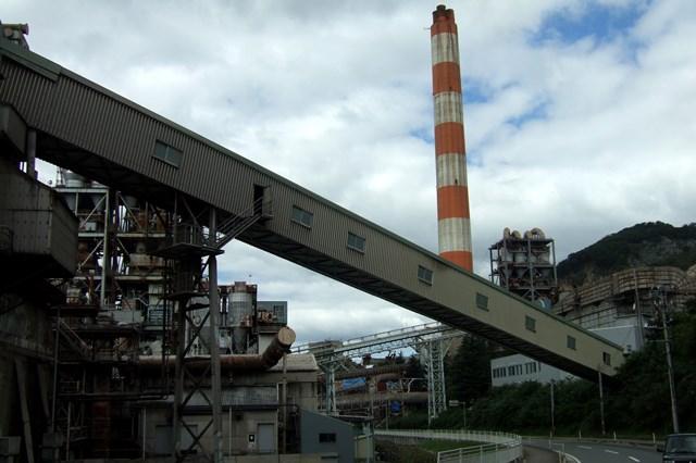 大船渡のセメントの工場.jpg