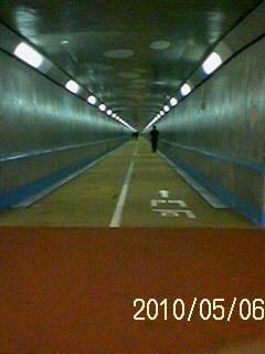 100506_02関門トンネル.jpg