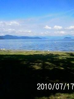 琵琶湖03.jpg